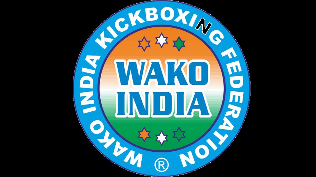 WAKO India Kickboxing Federation gets Government recognition   WAKO ఇండియా కిక్బాక్సింగ్ సమాఖ్యకు ప్రభుత్వ గుర్తింపు లభించింది  _40.1