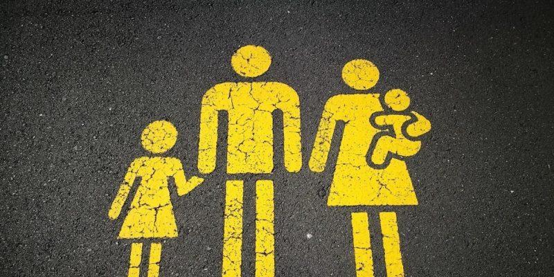 UP population draft bill proposes two-child policy   ఉత్తరప్రదేశ్ జనాభా ముసాయిదా బిల్లు, ఇద్దరు పిల్లల విధానాన్ని ప్రతిపాదించింది  _40.1