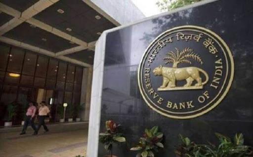 RBI Launches 'Retail Direct Scheme'   RBI 'రిటైల్ డైరెక్ట్ స్కీమ్' ను ప్రారంభించింది  _40.1
