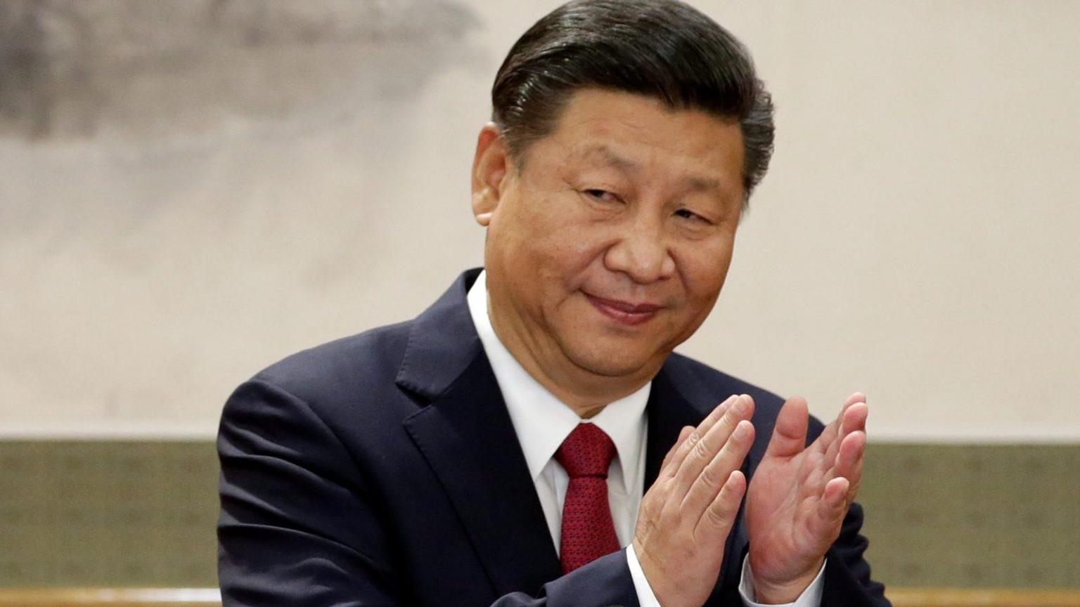 China begins construction of world's 1st commercial small modular reactor   చైనా ప్రపంచంలోని మొట్టమొదటి వాణిజ్య చిన్న మాడ్యులర్ రియాక్టర్ నిర్మాణాన్ని ప్రారంభించింది  _40.1