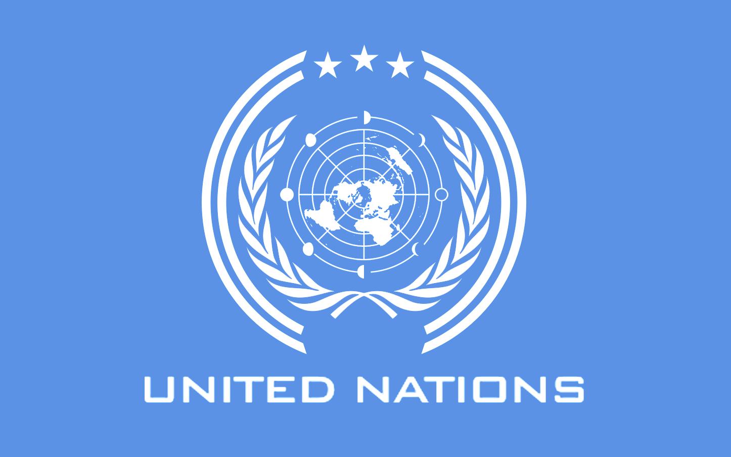 FinMin Joint Secretary Rashmi R Das appointed to UN Tax Committee | రస్మి రంజన్ దాస్ UN టాక్స్ కమిటీ సభ్యుడిగా నియమితులయ్యారు |_40.1