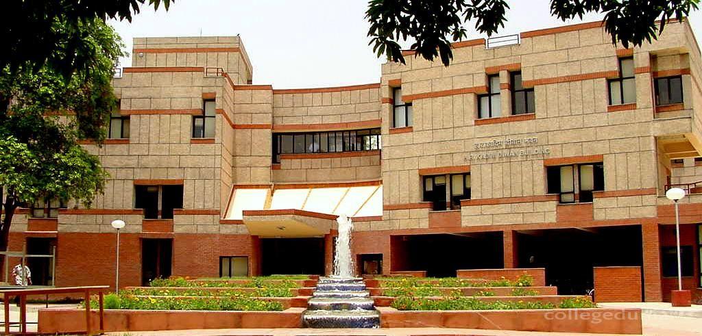 IIT-K launches technology innovation hub to find cyber security for drones | డ్రోన్ల కోసం సైబర్ భద్రతను కనుగొనడానికి ఐఐటి-కె టెక్నాలజీ ఇన్నోవేషన్ హబ్ ను ప్రారంభించింది |_40.1