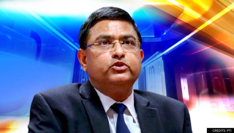Rakesh Asthana appointed as Delhi Police Commissioner | ఢిల్లీ పోలీస్ కమిషనర్గా రాకేశ్ అస్తానా |_40.1