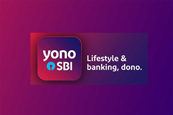 SBI launches 'SIM Binding' feature for YONO | YONO లో 'SIM బైండింగ్' అనే కొత్త ఫీచర్ |_40.1