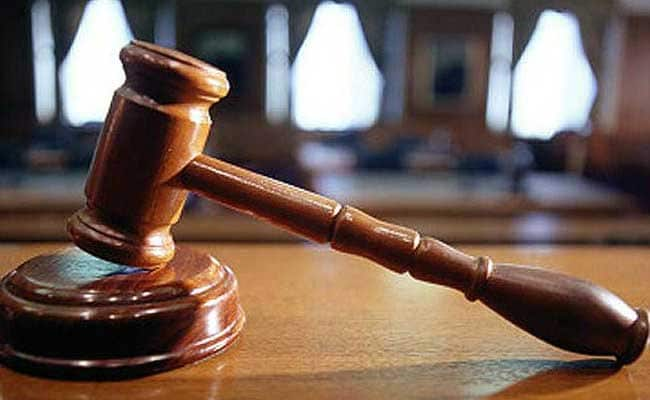 Cabinet approves continuing1,023 fasttrack special courts  _40.1