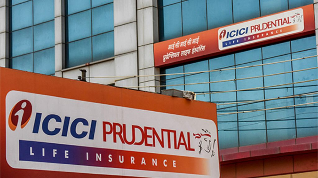 ICICI Prudential Life ties up with NPCI for UPI Autopay |_40.1
