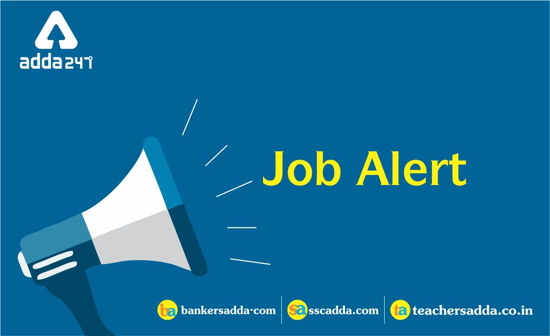 DMHO Kurnool Special Recruitment | కర్నూలు DMHO ఉద్యోగాల భర్తీ |_40.1