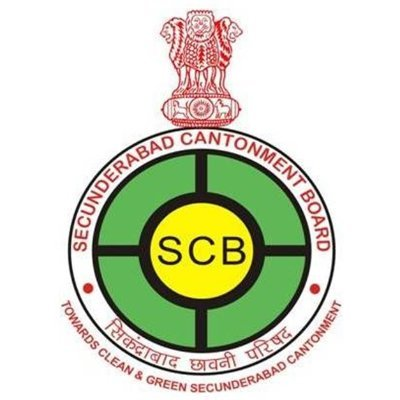 Secunderabad Cantonment Board Recruitment   Notification Is Out For Various Posts  _40.1
