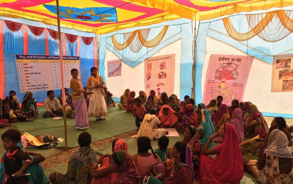 MoHUA launches 'SonChiraiya'   MoHUA,'SonChiraiya' ను ప్రారంభించింది  _40.1