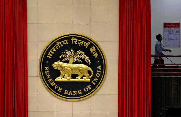 RBI imposes ₹1 crore penalty on Cooperatieve Rabobank U.A  _40.1