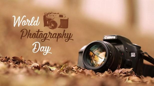 World Photography Day | ప్రపంచ ఫోటోగ్రఫీ దినోత్సవం |_40.1
