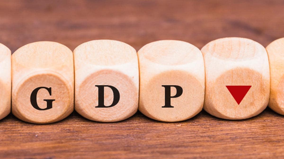 Ind-Ra revises GDP growth to 9.4% in FY22 | ఇండియా రేటింగ్స్ FY22 కై GDP వృద్ధి రేటును 9.4%గా అంచనా వేసింది |_40.1
