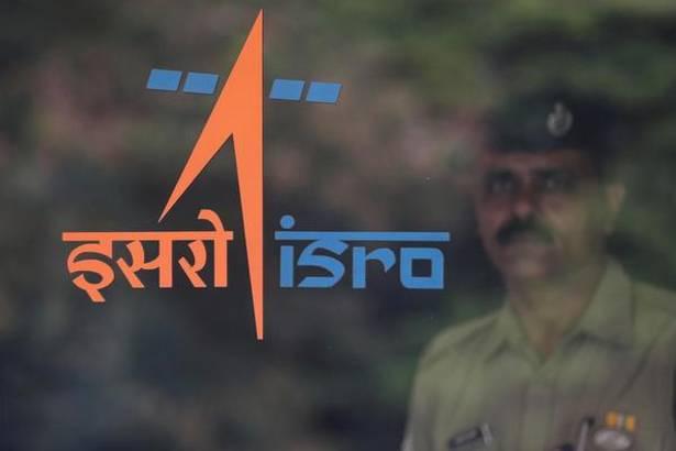 BRICS signs deal on remote sensing satellite data sharing   రిమోట్ సెన్సింగ్ శాటిలైట్ డేటా షేరింగ్ కై BRICS ఒప్పందం  _40.1