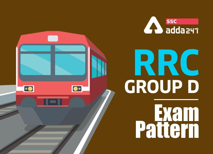 RRB Group D Exam Pattern   RRB గ్రూప్-D ఎంపిక & పరీక్ష విధానం  _40.1