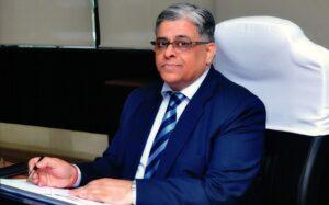 Daily Current Affairs in Telugu(డైలీ కరెంట్ అఫైర్స్ తెలుగులో) | 23rd August 2021 |_100.1