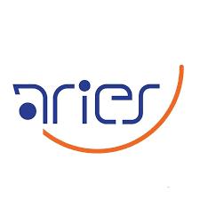 Aries Recruitment 2021 For Various Posts   ARIESలో ఉద్యోగాల భర్తీ  _40.1