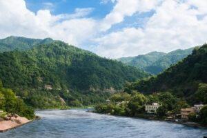 భారతదేశంలోని అతి పొడవైన నదులు (Top 10 Longest Rivers In India) |_50.1