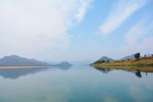భారతదేశంలోని అతి పొడవైన నదులు (Top 10 Longest Rivers In India) |_60.1