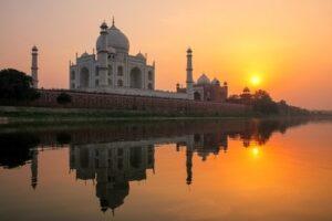 భారతదేశంలోని అతి పొడవైన నదులు (Top 10 Longest Rivers In India) |_70.1