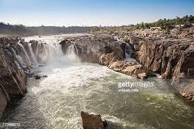 భారతదేశంలోని అతి పొడవైన నదులు (Top 10 Longest Rivers In India) |_80.1