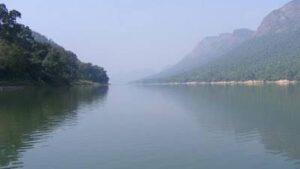 భారతదేశంలోని అతి పొడవైన నదులు (Top 10 Longest Rivers In India) |_120.1