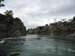 భారతదేశంలోని అతి పొడవైన నదులు (Top 10 Longest Rivers In India) |_130.1