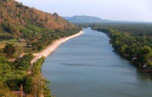 భారతదేశంలోని అతి పొడవైన నదులు (Top 10 Longest Rivers In India) |_140.1