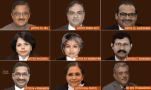 డైలీ కరెంట్ అఫైర్స్ తెలుగులో (Daily Current Affairs in Telugu) | 31st August 2021 |_60.1
