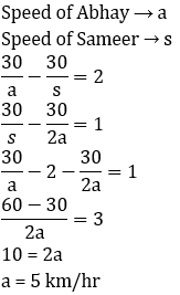 Daily Quiz in Telugu | 7 September 2021 Mathematics Quiz | For APCOB S.A/Manager |_130.1