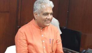 డైలీ కరెంట్ అఫైర్స్ తెలుగులో(Daily Current Affairs in Telugu) | 9th September 2021 |_60.1