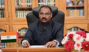 డైలీ కరెంట్ అఫైర్స్ తెలుగులో Daily Current Affairs in Telugu 11th September 2021  _120.1