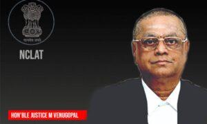 డైలీ కరెంట్ అఫైర్స్ తెలుగులో(Daily Current Affairs in Telugu) | 14th September 2021 |_120.1