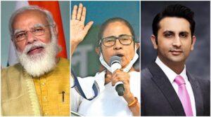 డైలీ కరెంట్ అఫైర్స్ తెలుగులో(Daily Current Affairs in Telugu)   16th September 2021  _180.1
