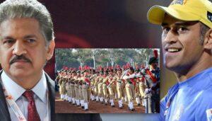 డైలీ కరెంట్ అఫైర్స్ తెలుగులో | Daily Current Affairs in Telugu | 17th September 2021 |_100.1