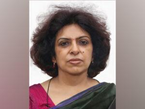 డైలీ కరెంట్ అఫైర్స్ తెలుగులో(Daily Current Affairs in Telugu)   18 September 2021  _90.1