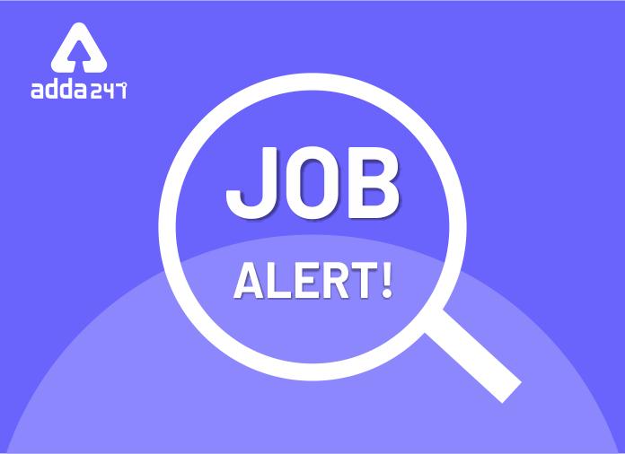 SSC Selection Post Recruitment 2021 Phase 9 Notification : Notification, Exam Dates, Eligibility, Syllabus, Exam Pattern, Application Fee |_40.1