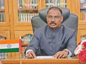డైలీ కరెంట్ అఫైర్స్ తెలుగులో(Daily Current Affairs in Telugu) | 29th September 2021 |_60.1