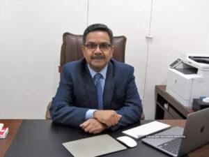 డైలీ కరెంట్ అఫైర్స్ తెలుగులో(Daily Current Affairs in Telugu) | 5th October 2021 |_140.1