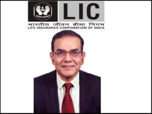 డైలీ కరెంట్ అఫైర్స్ తెలుగులో(Daily Current Affairs in Telugu) | 5th October 2021 |_130.1