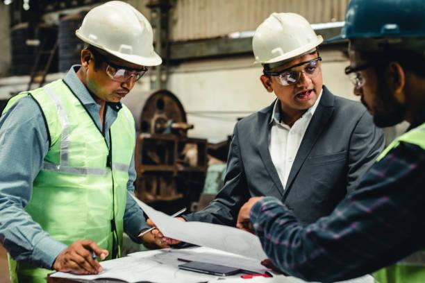 APPSC AE Recruitment 2021 For 190 Posts   APPSC 190 అసిస్టెంట్ ఇంజనీర్ పోస్టులకు నోటిఫికేషన్ విడుదల చేసింది  _60.1