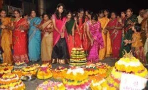 డైలీ కరెంట్ అఫైర్స్ తెలుగులో(Daily Current Affairs in Telugu)   11th October 2021  _70.1
