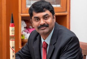 డైలీ కరెంట్ అఫైర్స్ తెలుగులో(Daily Current Affairs in Telugu)   11th October 2021  _110.1
