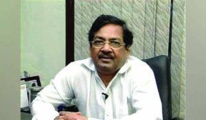 డైలీ కరెంట్ అఫైర్స్ తెలుగులో(Daily Current Affairs in Telugu)   11th October 2021  _90.1