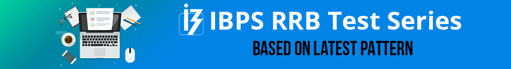 ibps-rrb-mock-test