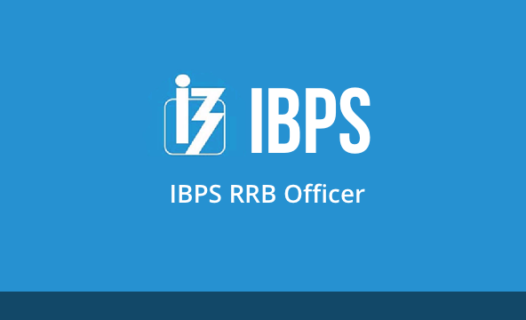IBPS RRB Officer 2017