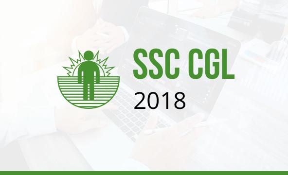 ssc cgl 2019 apply online