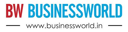 Career Power in The Businessworld