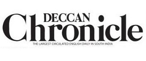 Career Power in Deccan Chronicle