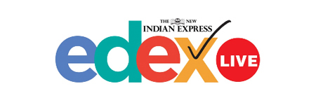 Career Power in The Edexlive