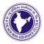 New India Assurance Company Limited (NIACL)